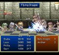 Flying Dragon (ToD PSX).png