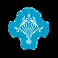 Water Emblem (ToZ).png