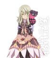 Elize Status (ToX).png