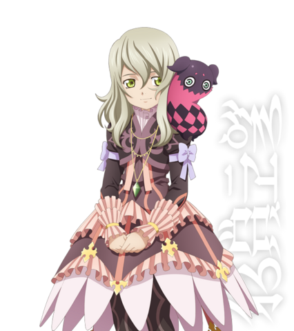 File:Elize Status (ToX).png