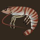File:Shrimp (ToV).png