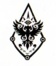 File:Zaphias Emblem.jpg