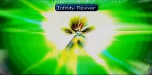 Infinity Reviver (ToE)