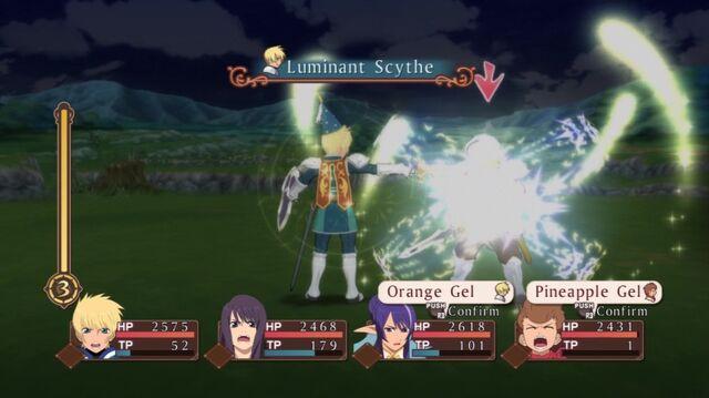 File:Luminant Scythe (ToV).jpg