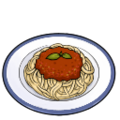 Meat Sauce (ToV).png