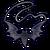 Demon's Seal (ToV)