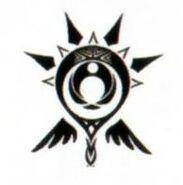 Aspio Emblem