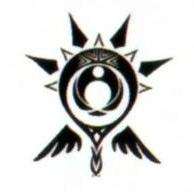 File:Aspio Emblem.jpg