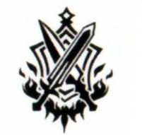 File:Nordopolica Emblem.jpg