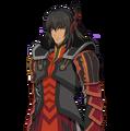 Gaius (ToK).png