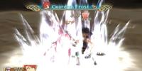 Guardian Frost