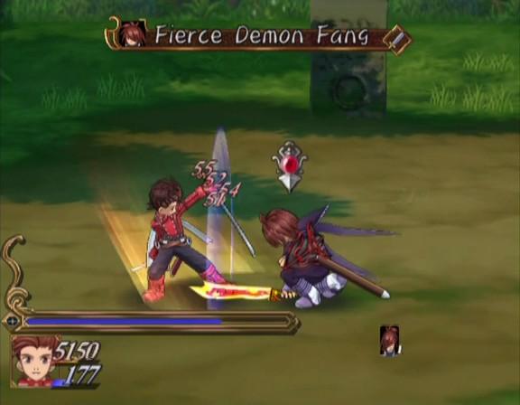 File:Fierce Demon Fang (ToS).jpg