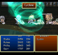 Cyclone (ToD PSX).png