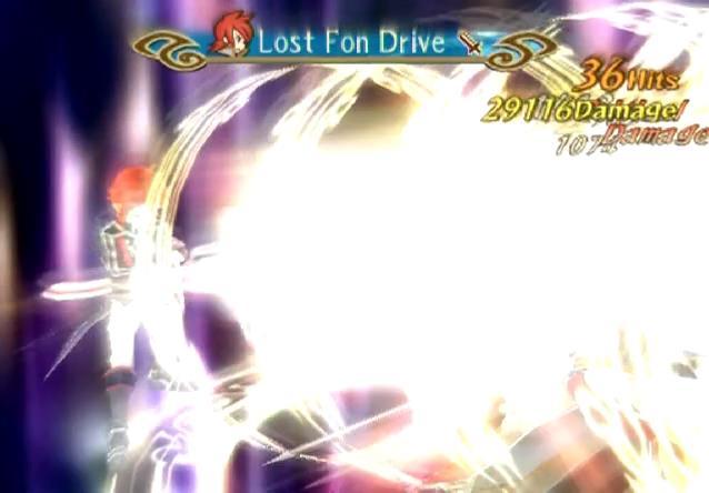 File:Lost Fon Drive (TotA).jpg