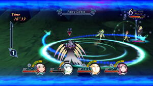 Fairy Circle (ToG)