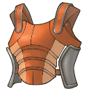 File:Mighty Guard (ToV).png