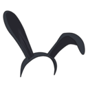 File:Bunny Pirate (ToV).png