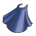Ultimate Blue Cape (ToV).png