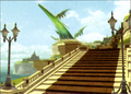 Windor Scenery (2).png