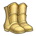 Gold Leggings (ToV).png