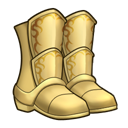 File:Gold Leggings (ToV).png