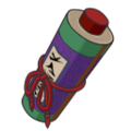 Giant Scroll (ToV).png