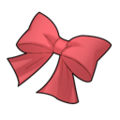 Ribbon (ToV).png