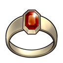 File:Ruby (ToV).png