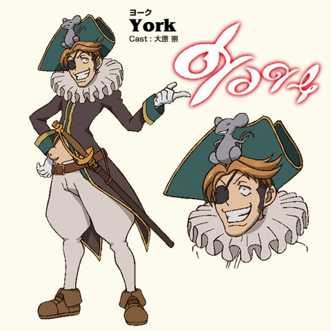 File:Anime Concept York.jpg