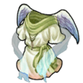 Heavenly Garb (ToG).png