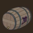 File:Barrel Canteen (ToV).png