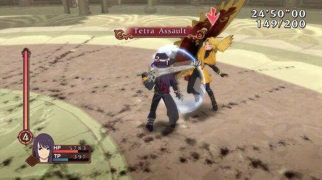 File:Tetra Assault (ToV).jpg