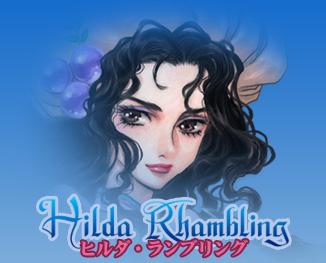 File:Hilda Portrait.jpg