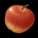 File:Apple (ToV).png