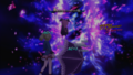 Scary-Go-Round (ToX2).png