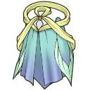 File:Mermaid Cloak (ToV).png