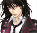 ToX2 - Gaius: Artes