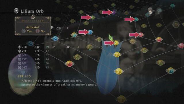File:Lilium Orb (ToX).JPG
