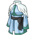 Feather Coat (ToV).png