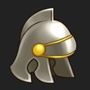 File:Duel Helm (ToV).png