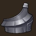 File:Iron Guard (ToV).png