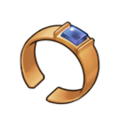Spirit Bangle (ToV).png