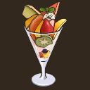 File:Fruit Parfait (ToV).png