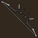 File:Transform Bow (ToV).png