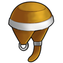 File:Leather Helm (ToV).png