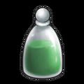 Poison Bottle (ToV).png