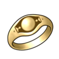 Protect Ring (ToV).png