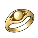 File:Protect Ring (ToV).png