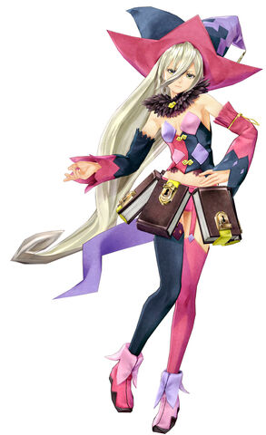 File:Magilou Model Render.jpg