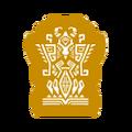 Earth Emblem (ToZ).png